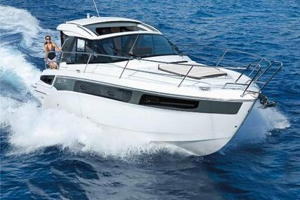 Bavaria Yachts 36 Sport for sale in Spain for €225,000 (£205,543)