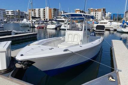 Sea Hunt 27 for sale in United States of America for $110,000 (£86,220)