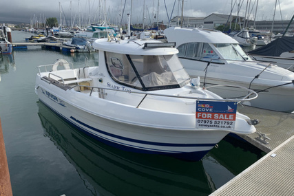 Arvor 20 for sale in United Kingdom for £12,950