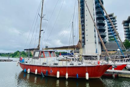 Custom 44 for sale in United Kingdom for £26,000
