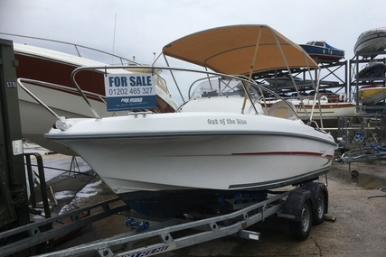 Beneteau 550 Flyer for sale in United Kingdom for £19,000