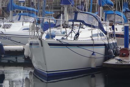Moody 31 for sale in United Kingdom for £22,995