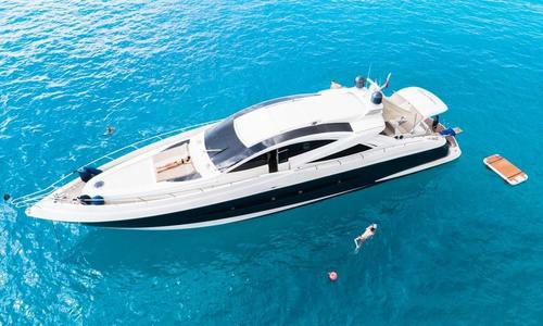 Image of Canados 90 for sale in Spain for €1,390,000 (£1,269,511) Ibiza, , Spain