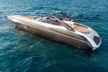 Sunseeker Superhawk 48 for sale in Spain for €119,000 (£102,913)