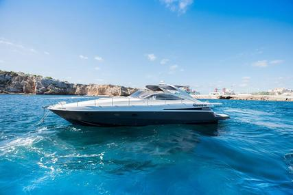 Pershing 45 for sale in Spain for €99,000 (£90,412)