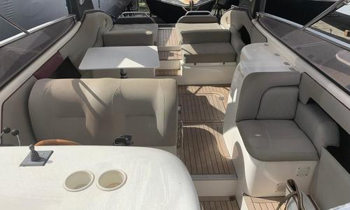 Image of Sunseeker Tomahawk 41 for sale in Spain for €99,000 (£84,813) Ibiza, , Spain