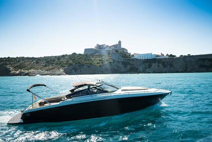 Baia ONE 43 for sale in Spain for €199,000 (£181,367)