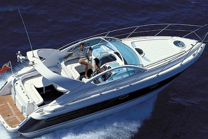Fairline Targa 37 for sale in Spain for €89,000 (£80,662)