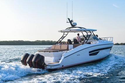 Oryx 379 for sale in Spain for €310,000 (£266,738)
