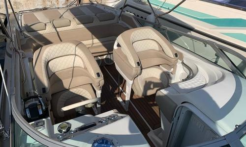 Image of Formula 382 FASTech for sale in Spain for €119,000 (£109,079) Ibiza, , Spain