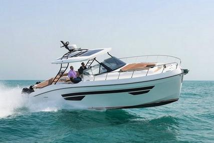 Oryx 379 for sale in Spain for €202,000 (£173,105)