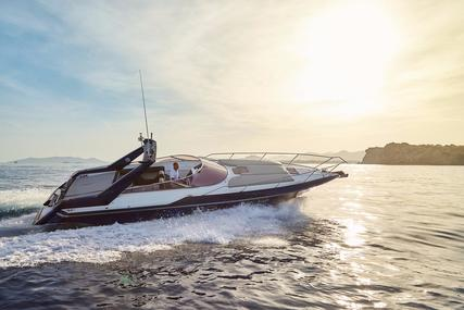 Sunseeker Tomahawk 37 for sale in Spain for €45,000 (£39,055)