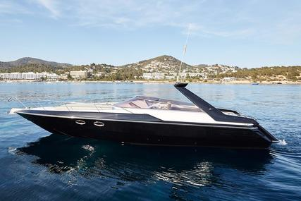 Sunseeker Tomahawk 37 for sale in Spain for €59,000 (£54,081)
