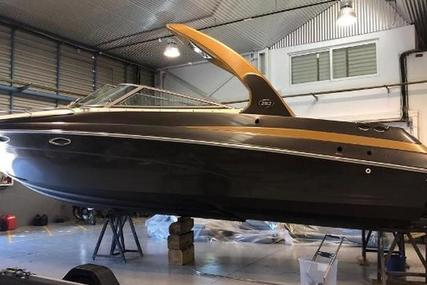 Rinker Captiva 282 for sale in Spain for €39,000 (£35,593)