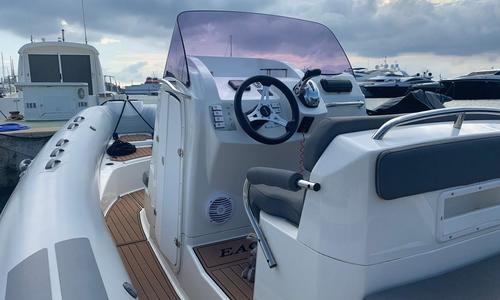 Image of Brig E780 for sale in Spain for €69,000 (£59,557) Ibiza, , Spain