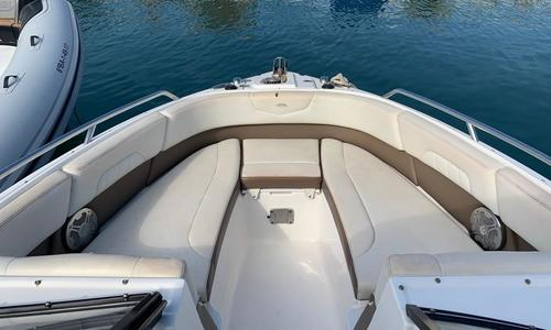Image of Chaparral 257 SSX for sale in Spain for €89,000 (£76,737) Ibiza, , Spain