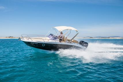 Sessa Marine Key Largo 27 for sale in Spain for €95,000 (£87,080)