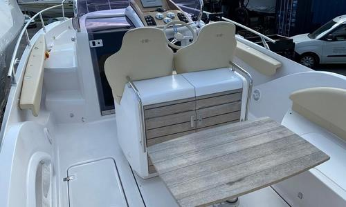 Image of Sessa Marine Key Largo 27 for sale in Spain for €95,000 (£87,223) Ibiza, , Spain