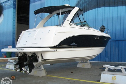 Chaparral 310 Signature for sale in United States of America for $78,900 (£55,871)