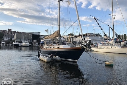 Bristol Channel  38.8 for sale in United States of America for $89,900 (£65,706)