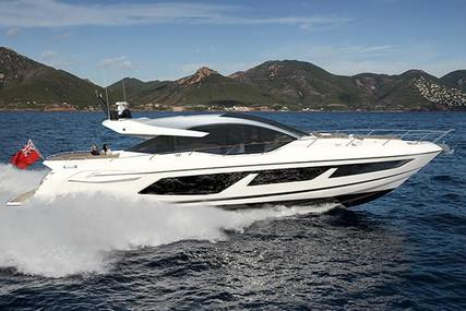 Sunseeker Predator 74 for sale in United Kingdom for £2,105,000