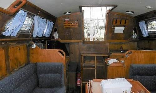 Image of Sovereign 32 for sale in United Kingdom for £18,750 Gillingham, United Kingdom