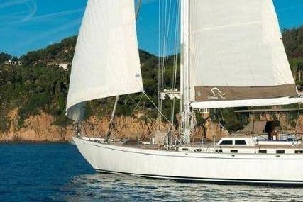 Unclassified 66 for sale in United Kingdom for €990,000 (£897,251)