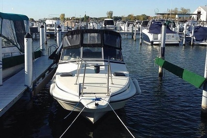 Boston Whaler Revenge 20 W.T. for sale in United States of America for $37,800 (£29,265)