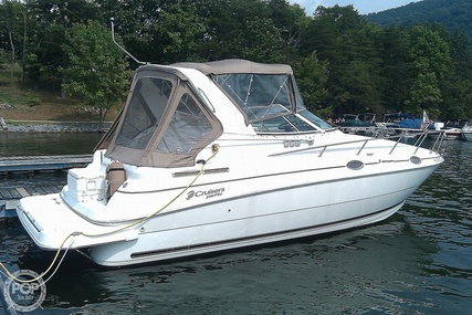 Cruisers Yachts 2870 for sale in United States of America for $30,600 (£23,691)