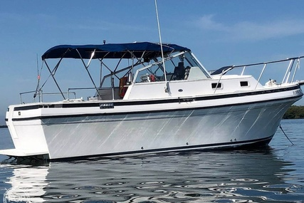 Albin Tournament Express 26 for sale in United States of America for $61,000 (£47,297)