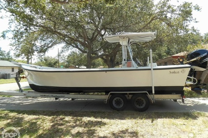 Arvidson 25 Chesapeake for sale in United States of America for $33,000 (£24,082)