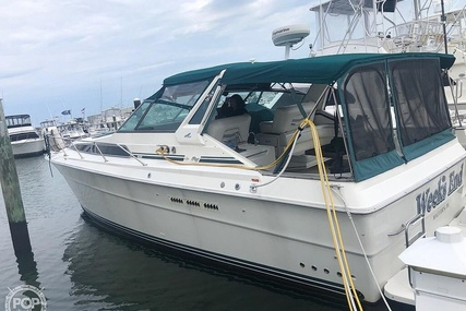 Sea Ray 390 Express for sale in United States of America for $35,000 (£27,345)