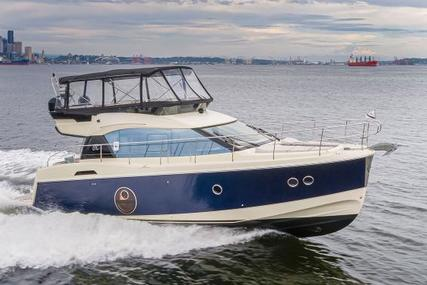 Beneteau Monte Carlo 4 MC4 for sale in United States of America for $689,000 (£535,895)