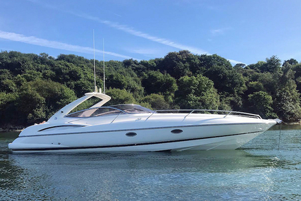 Sunseeker Superhawk 34 for sale in United Kingdom for £78,000
