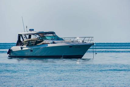 Riviera M400 Sport Cruiser for sale in Thailand for $160,000 (£124,446)