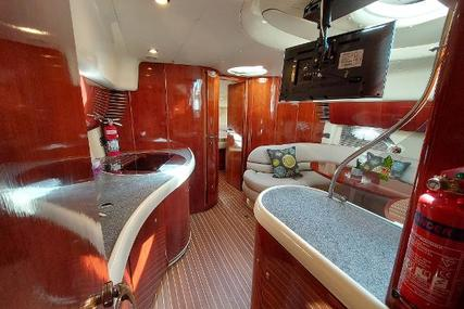 Fairline Targa 43 for sale in United Kingdom for £149,995
