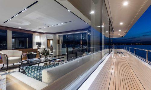 Image of Moonen YN201 for sale in Netherlands for €18,300,000 (£16,301,298) s-Hertogenbosch, Netherlands