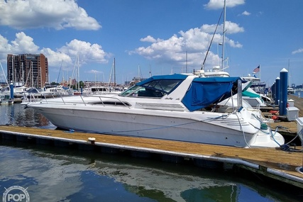 Sea Ray Express for sale in United States of America for $27,750 (£21,484)