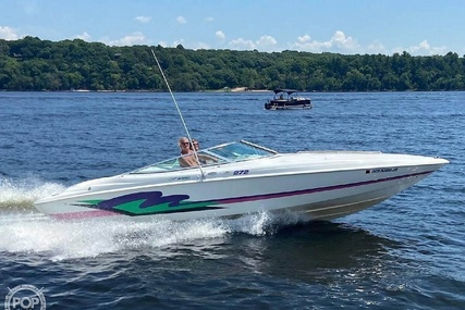 Baja 272 Performance for sale in United States of America for $22,650 (£17,536)