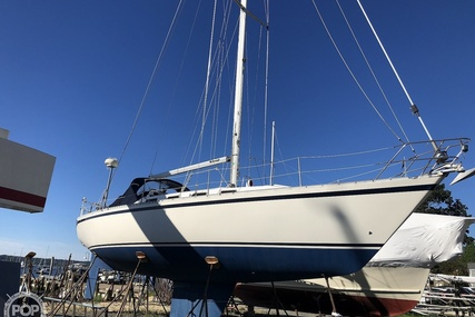 Canadian Sailcraft 36 CS Traditional for sale in United States of America for $21,000 (£15,077)