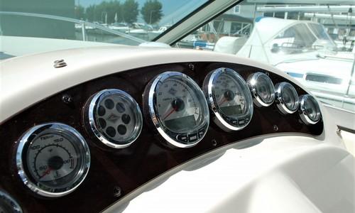 Image of Maxum 2700 SE for sale in Netherlands for €62,750 (£57,268) Breskens (, Netherlands