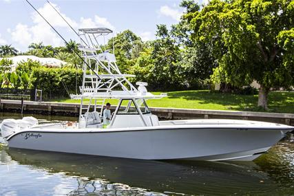 Yellowfin Offshore with Tower for sale in United States of America for $539,900 (£416,320)