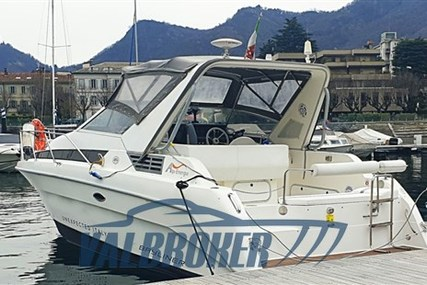 Bayliner Ciera 3055 Sunbridge for sale in Italy for €40,000 (£36,665)