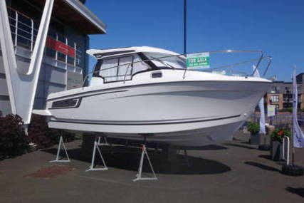 Jeanneau MERRY FISHER 695 SERIE 2 for sale in United Kingdom for £55,750