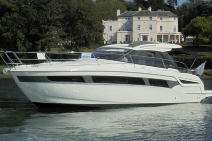Bavaria Yachts 40 Sport for sale in United Kingdom for £299,950