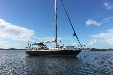 Columbia 36 for sale in United States of America for $19,750 (£14,179)