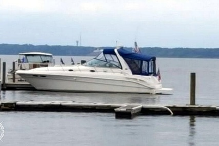 Sea Ray 340 Sundancer for sale in United States of America for $69,900 (£49,425)