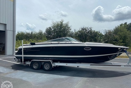 Cobalt 263 for sale in United States of America for $49,900 (£38,986)