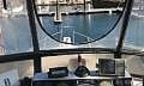Image of Bayliner 3288 Flybridge for sale in United States of America for $19,950 (£14,728) Martha's Vineyard, Massachusetts, United States of America