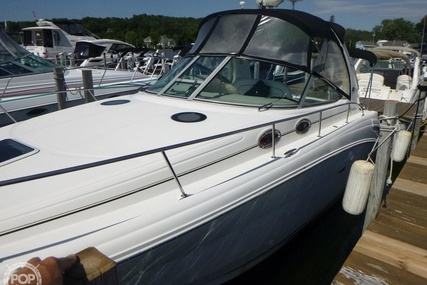 Sea Ray 300 Sundancer for sale in United States of America for $46,900 (£36,799)